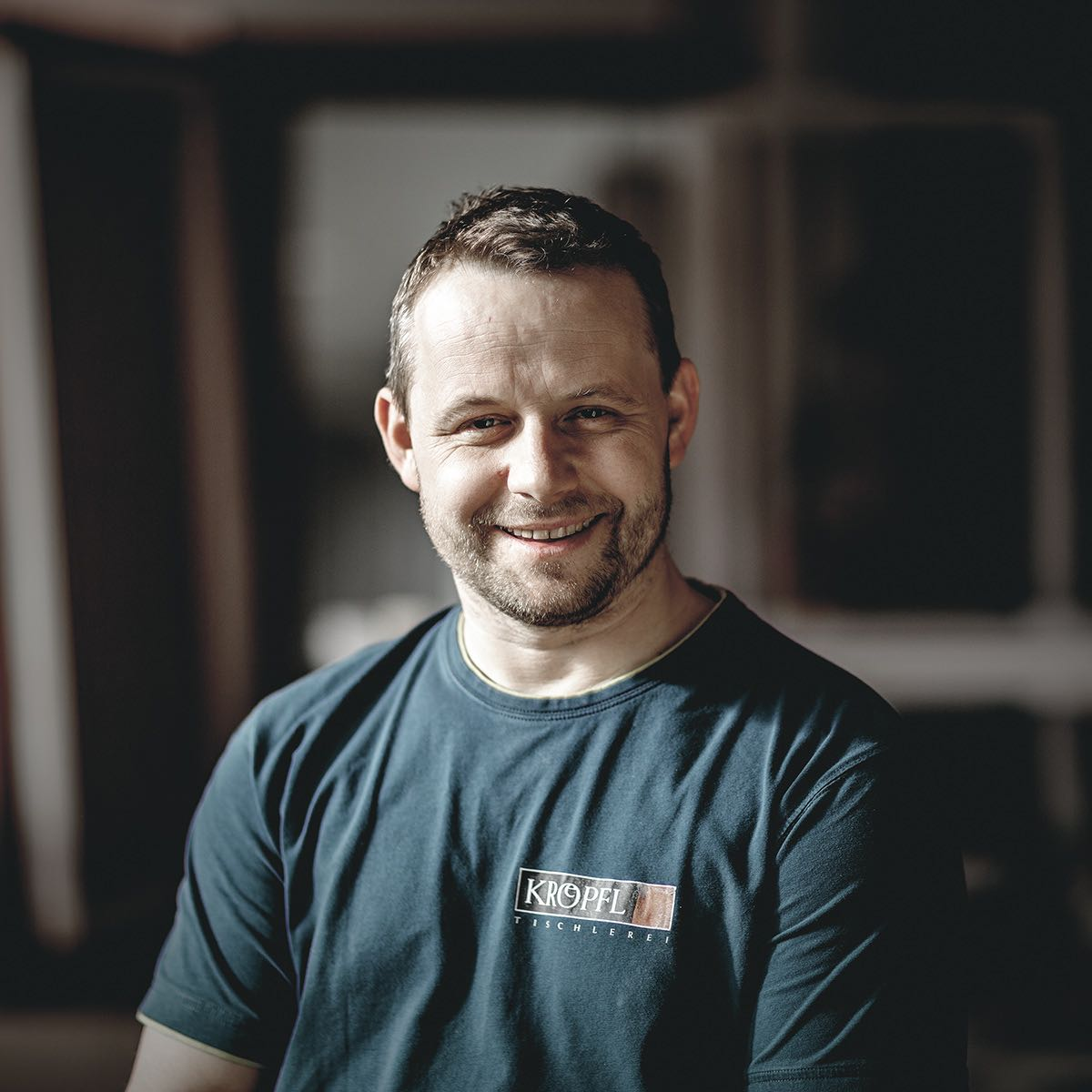 Marek Kielt
